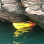Apostle Islands Tours