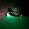Apostle Islands Kayaking night tour